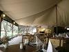 comp_dinning_tent