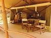 comp_tent2