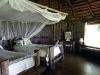 comp_bedroom-2