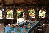 comp_lewa-wilderness-trails-brekfast-table