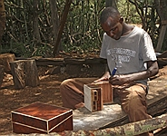 comp_lewa-wilderness-trails-furniture-workshop-2