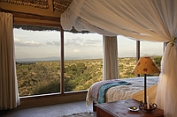 comp_lewa-wilderness-trails-hill-room-view