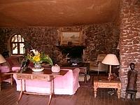 comp_wilderness-trails-sitting-room