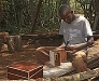 comp_lewa-wilderness-trails-furniture-workshop-2