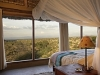comp_lewa-wilderness-trails-hill-room-view
