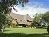 comp_lewa-wilderness-trails-main-house-from-garden-roon-lawn