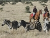 comp_lewa-wilderness-trails-riding-2