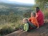 comp_silas-lewa-wilderness