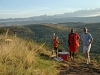 comp_sundowners-lewa-wilderness