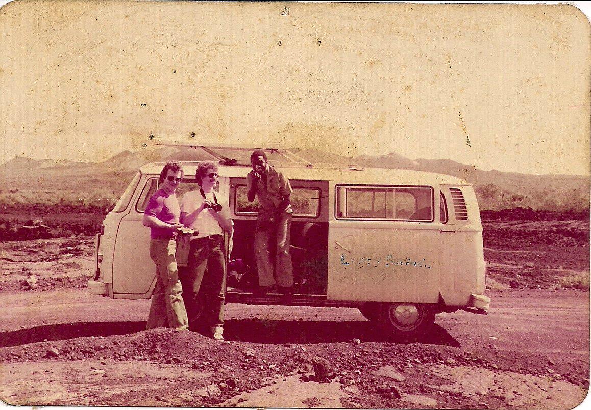 comp_lofty-tours-www-lofty-tours-com0116