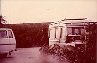 comp_lofty-tours-www-lofty-tours-com0123