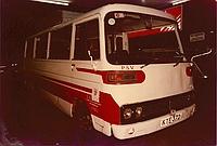 comp_lofty-tours-www-lofty-tours-com0124
