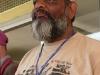 comp_keniareise-2007-653