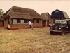 comp_safari-clients-pictures-www-lofty-tours-com0002