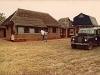 comp_safari-clients-pictures-www-lofty-tours-com0002