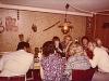 comp_safari-clients-pictures-www-lofty-tours-com0007