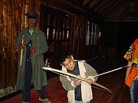 comp_masai-mara-buffalo-lodge-asc-www-lofty-tours-com-29