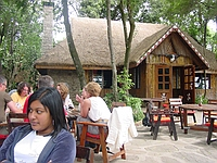 comp_masai-mara-buffalo-lodge-asc-www-lofty-tours-com-3