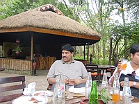 comp_masai-mara-buffalo-lodge-asc-www-lofty-tours-com-4