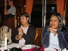 comp_masai-mara-buffalo-lodge-asc-www-lofty-tours-com-21