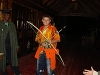 comp_masai-mara-buffalo-lodge-asc-www-lofty-tours-com-30