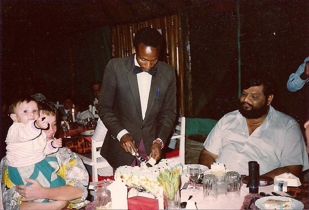 comp_masai-mara-fig-tree-camp-may-1989-www-lofty-tours-com0002