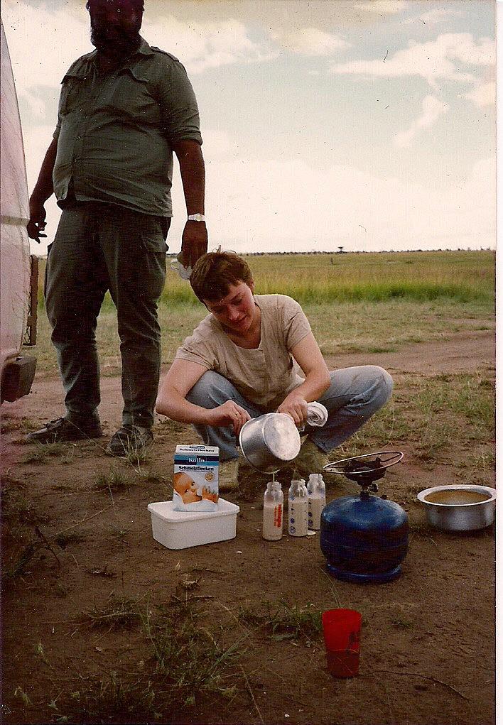 comp_masai-mara-fig-tree-camp-may-1989-www-lofty-tours-com0012