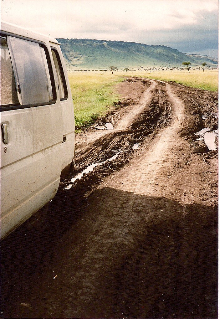 comp_masai-mara-fig-tree-camp-may-1989-www-lofty-tours-com0018