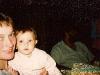 comp_masai-mara-fig-tree-camp-may-1989-www-lofty-tours-com0001
