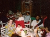 comp_masai-mara-fig-tree-camp-may-1989-www-lofty-tours-com0004