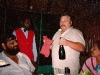 comp_masai-mara-fig-tree-camp-may-1989-www-lofty-tours-com0005