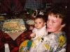 comp_masai-mara-fig-tree-camp-may-1989-www-lofty-tours-com0006