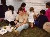 comp_masai-mara-fig-tree-camp-may-1989-www-lofty-tours-com0008