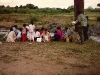 comp_masai-mara-fig-tree-camp-may-1989-www-lofty-tours-com0009