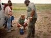 comp_masai-mara-fig-tree-camp-may-1989-www-lofty-tours-com0011