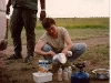 comp_masai-mara-fig-tree-camp-may-1989-www-lofty-tours-com0012