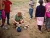 comp_masai-mara-fig-tree-camp-may-1989-www-lofty-tours-com0013