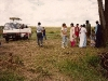 comp_masai-mara-fig-tree-camp-may-1989-www-lofty-tours-com0014