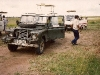 comp_masai-mara-fig-tree-camp-may-1989-www-lofty-tours-com0021