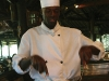 comp_lodge_chef