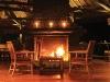 comp_lodge_fireplace