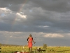 comp_sundowner_maasai