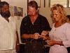 comp_lofty-tours-www-lofty-tours-com0010
