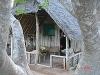 comp_makuti-cottage-3