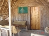 comp_makuti-cottage-4