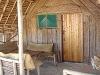 comp_makuti-cottage-4