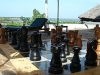comp_mwazaro-beach-african-chess
