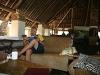 comp_mwazaro-beach-bar-1