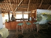 comp_mwazaro-beach-bar-2