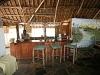 comp_mwazaro-beach-bar-2